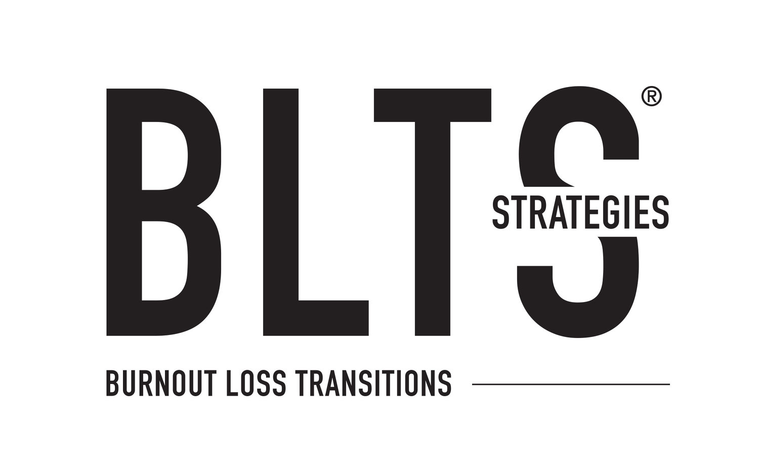 BLT Strategies®