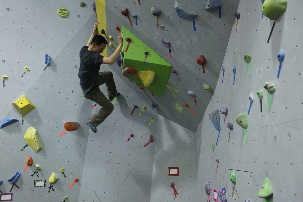 climber2.jpg