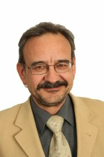 Marco Mathis - Delegierter Indonesien   lic. iur. UZH, Inhaber Wirtschaftskanzlei Zürich