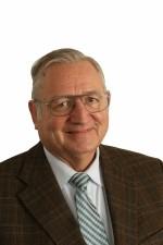 Ernst Buschor Prof. Dr. oec. HSG, a. Regierungsrat Kt. Zürich