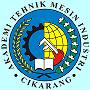 Logo ATMI Cikarang.png