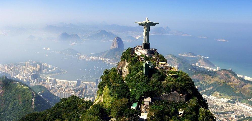 brasil-1600x768.jpg