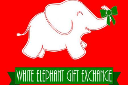 450x300-white-elephant-party-clipart-elephant-christmas-etsy-4124310.jpeg