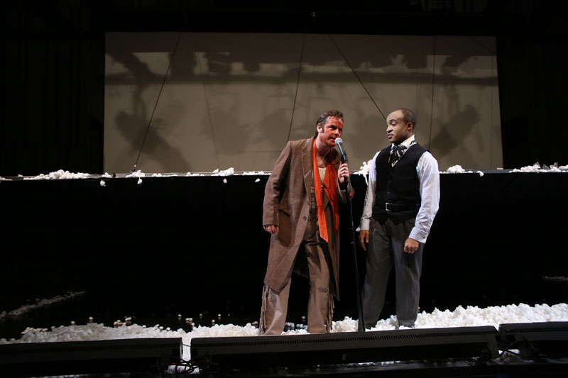 octoroon 2-wall going up copy.jpg