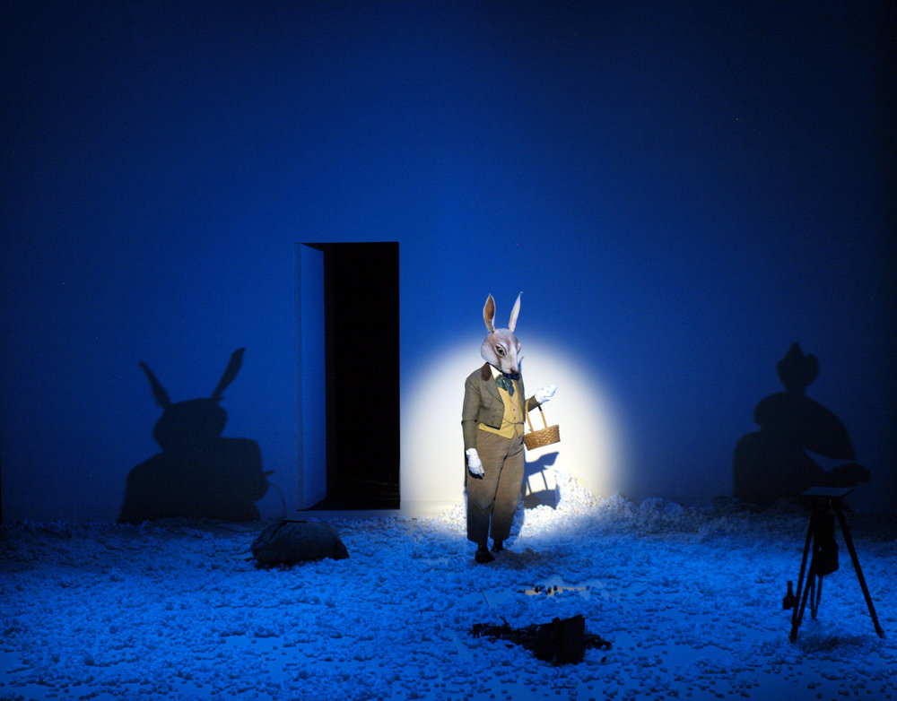 octoroon 4-rabbit copy.jpg