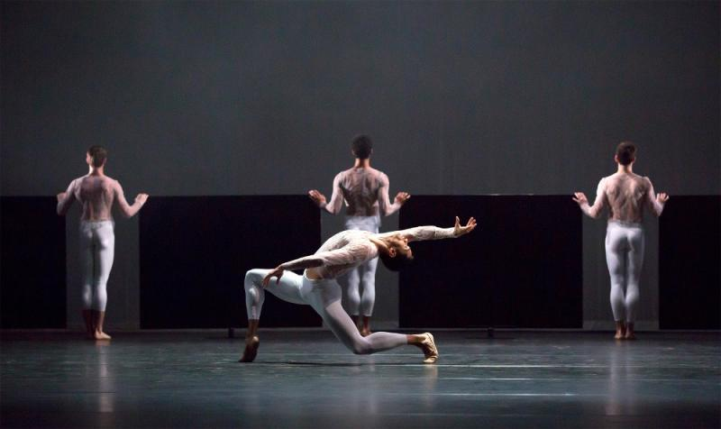 Wink - Brandon Lawrence with Artists of Birmingham Royal Ballet; photo - Andrew Ross.jpg