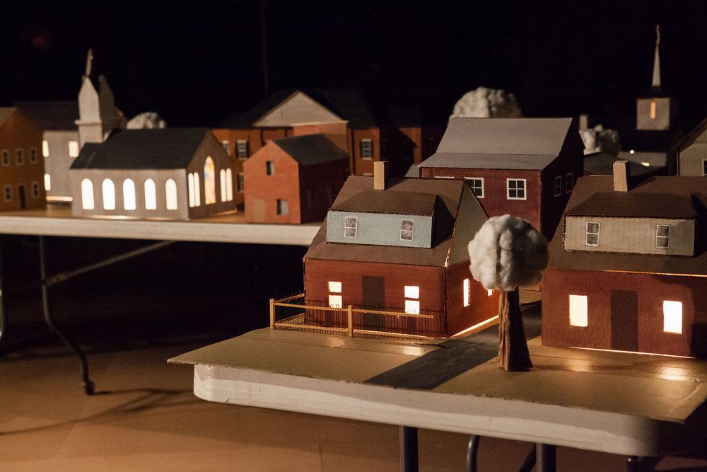 model town.jpg