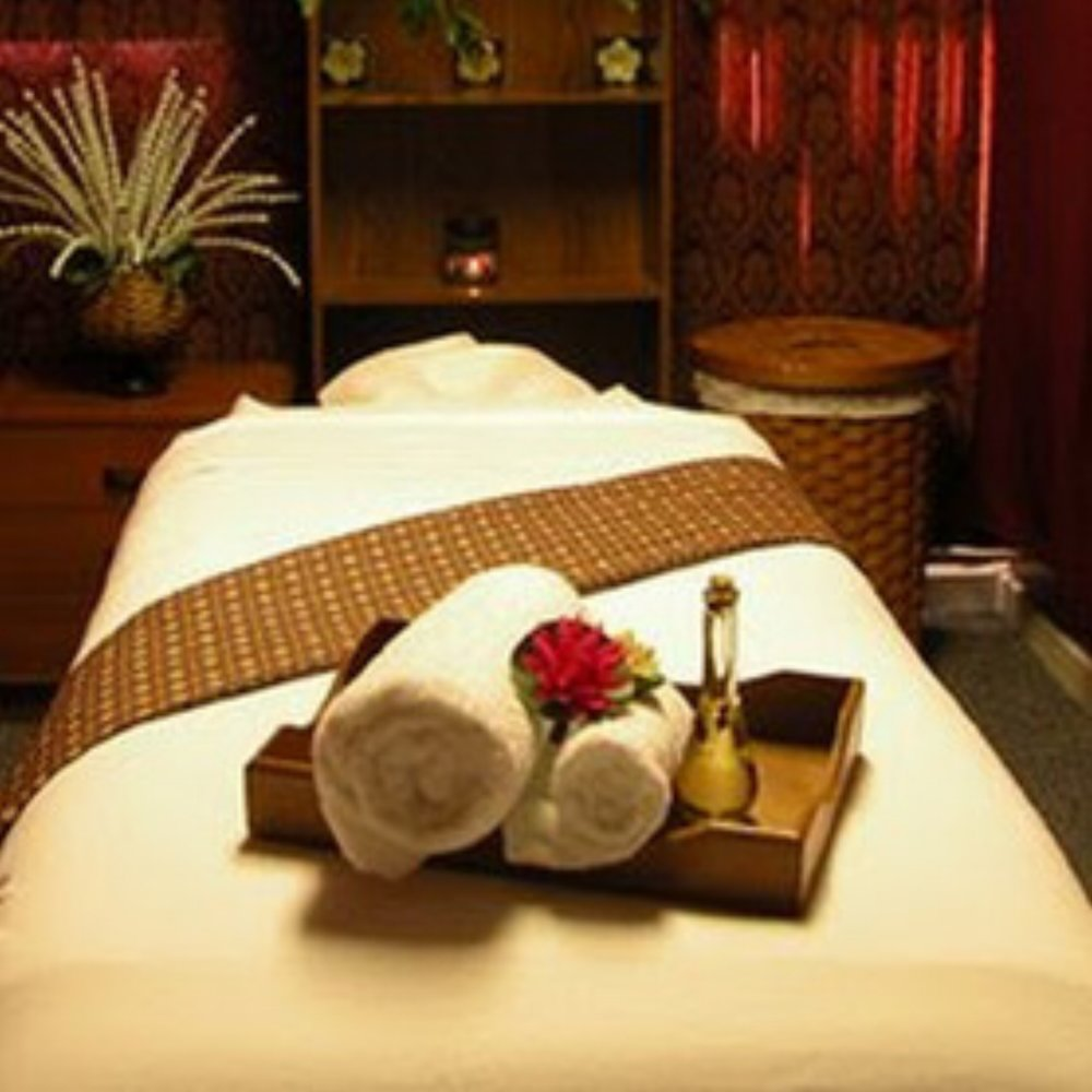 Champaka Thai Massage And Spa Best Massage In Gainesville Gainesville And Haymarket Virginia