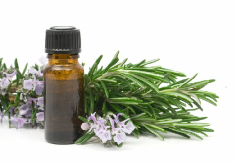 Massage oils and aromatherapy made from thai herbs and essential oils. Aromatherapy can be added to any massage treatment to enhance the experience.