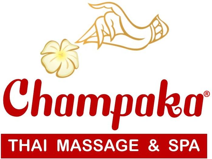champaka-trademark.jpg