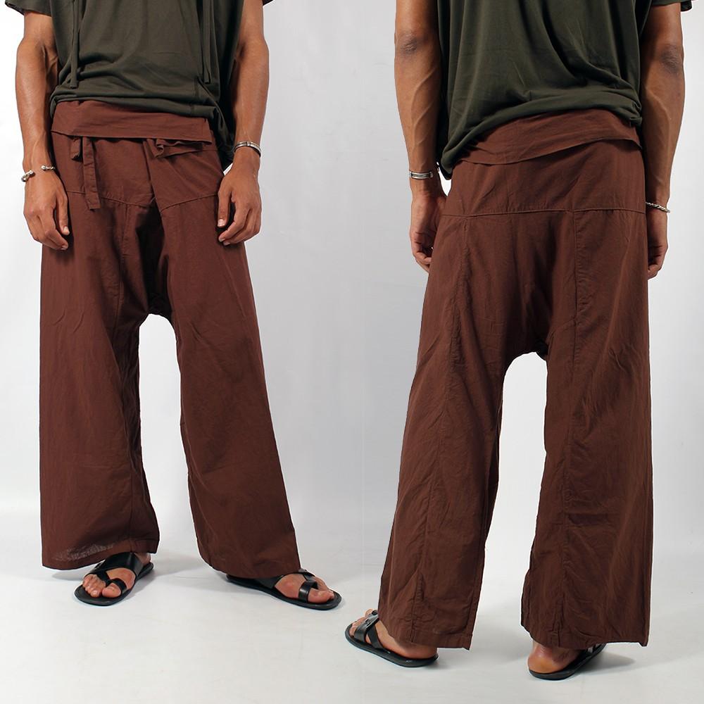 Champaka-thai-spa-wear.jpg