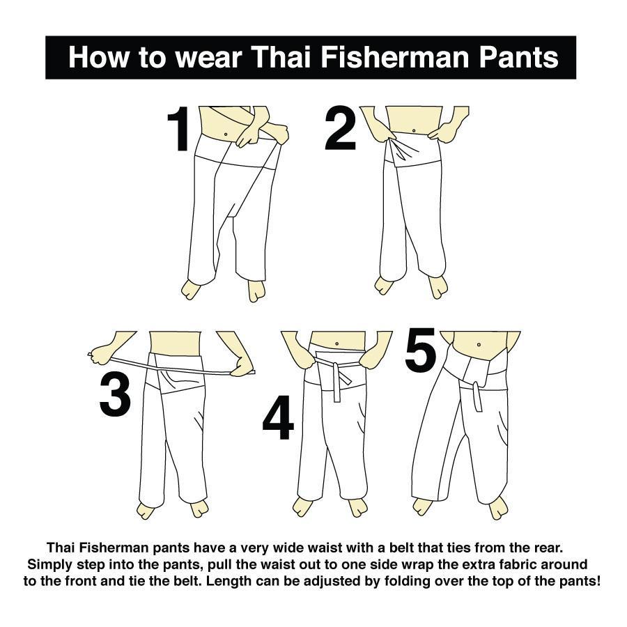 HOW-TO-WEAR-THAI-FISHERMAN-PANTS.JPG