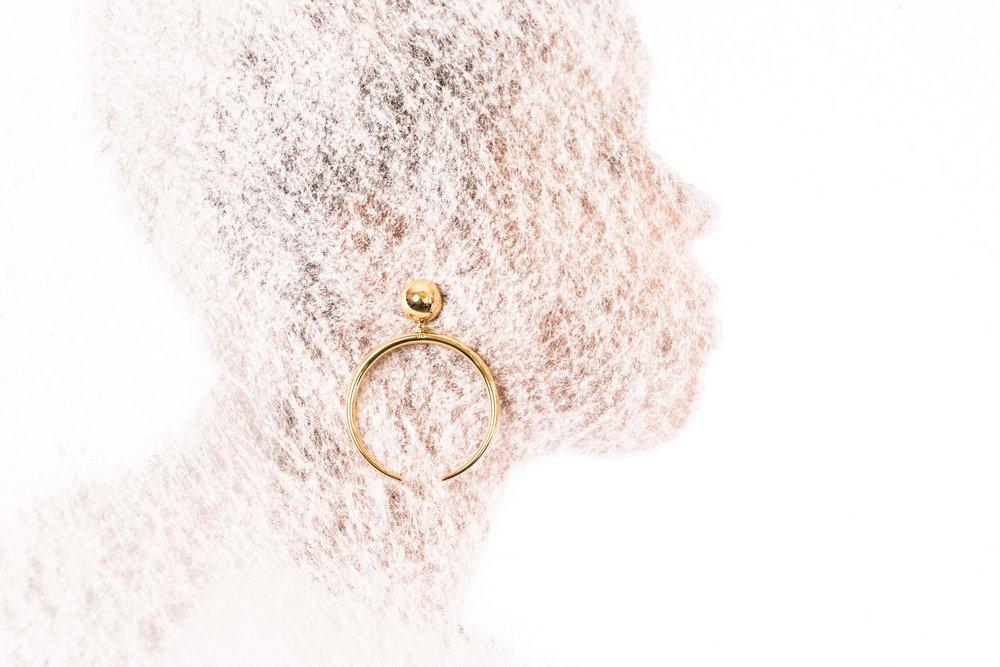 [natashaboyesphoto] Keishi Jewellery _ modelled product 2018-05-14 at 11.11.54 am 9.jpg