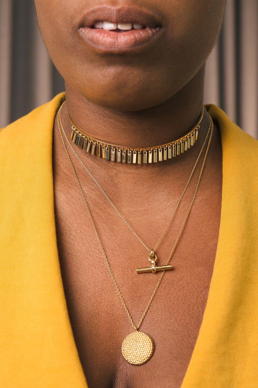 [natashaboyesphoto] Keishi Jewellery _ modelled product 2018-05-14 at 11.11.54 am 20.jpg