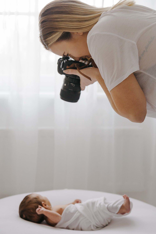 HFGphotography04.187.jpg