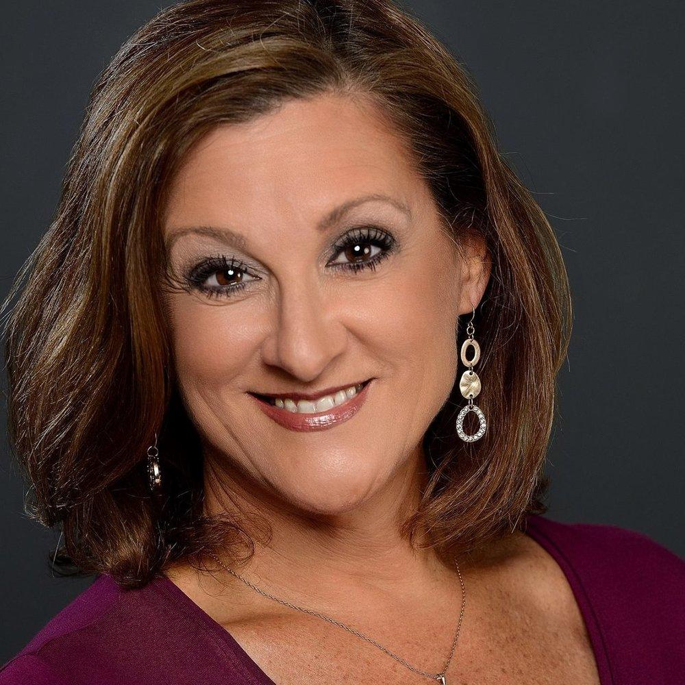 Julie Peters Headshot.jpg