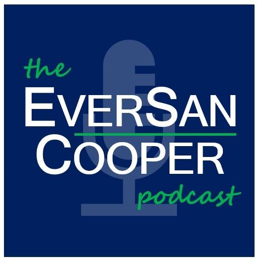 New Podcast Logo 3.jpg
