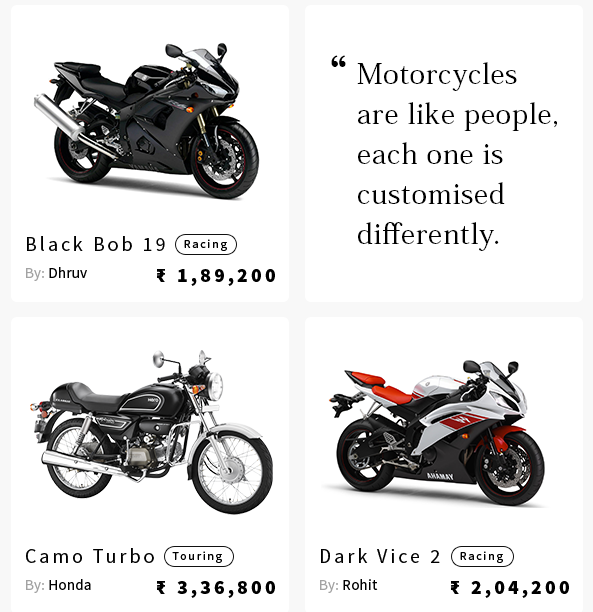 rsz_1product_listing_mobile.png