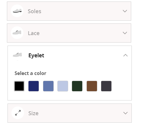 rsz_02_shoes_applet-options.png