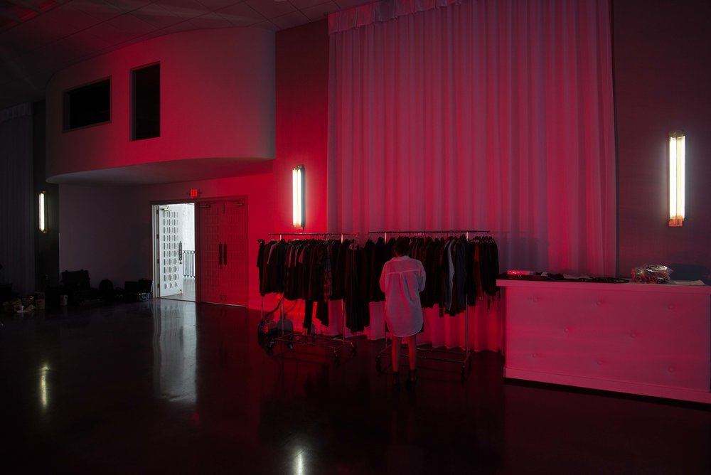 Miami Venue & Photo Production Location