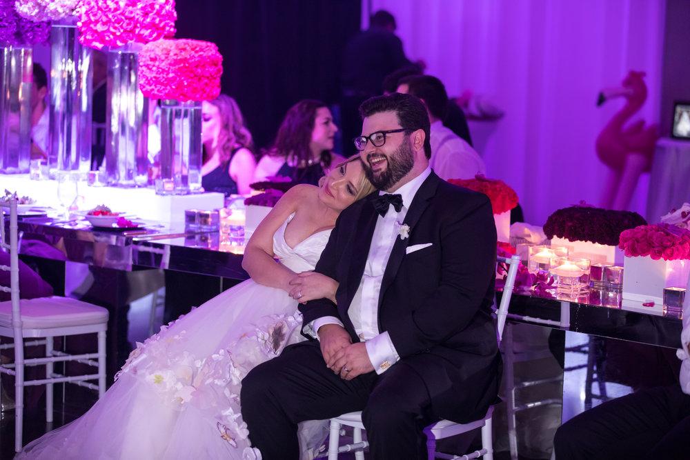 1-14-17 Matthew and Jasmine Wedding-1798.jpg