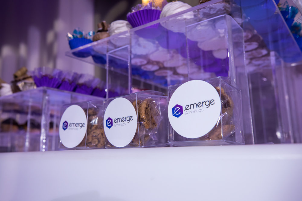 6-11-17 Emerge Opening Party-108.jpg