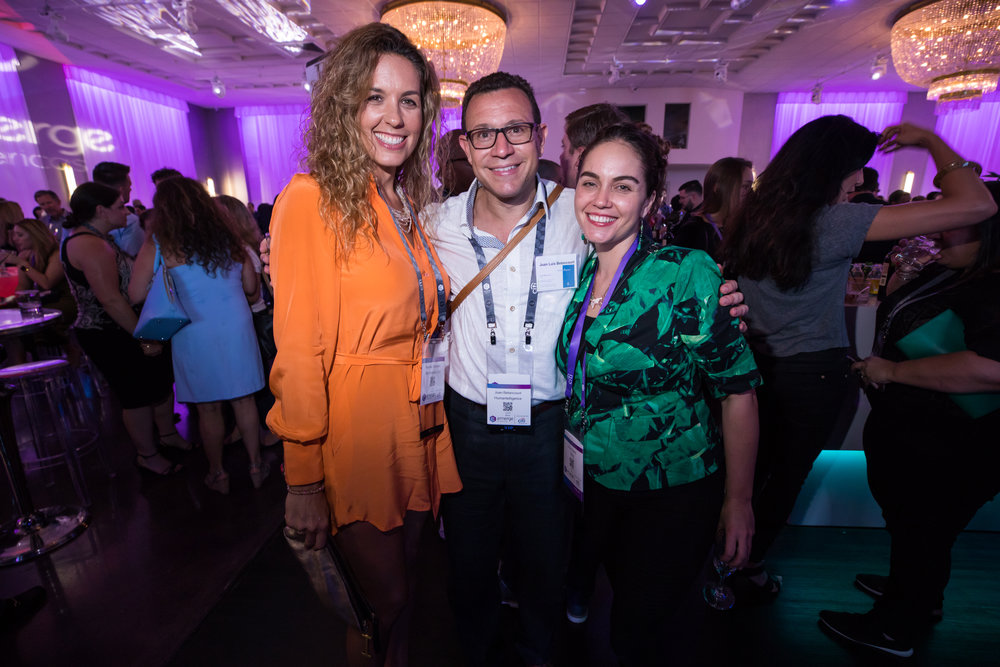 6-11-17 Emerge Opening Party-177.jpg
