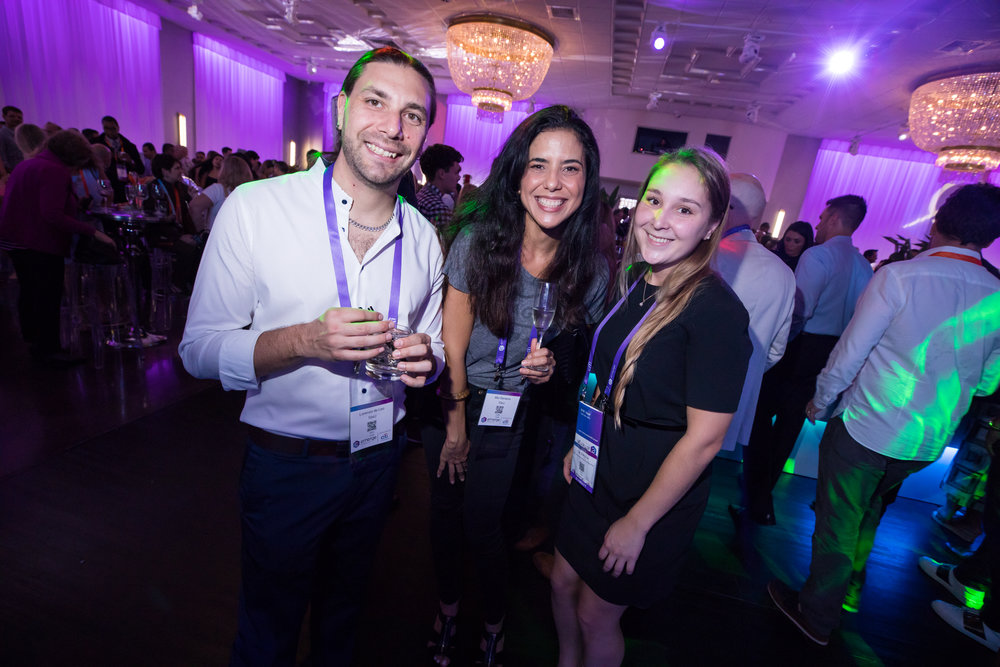 6-11-17 Emerge Opening Party-186.jpg