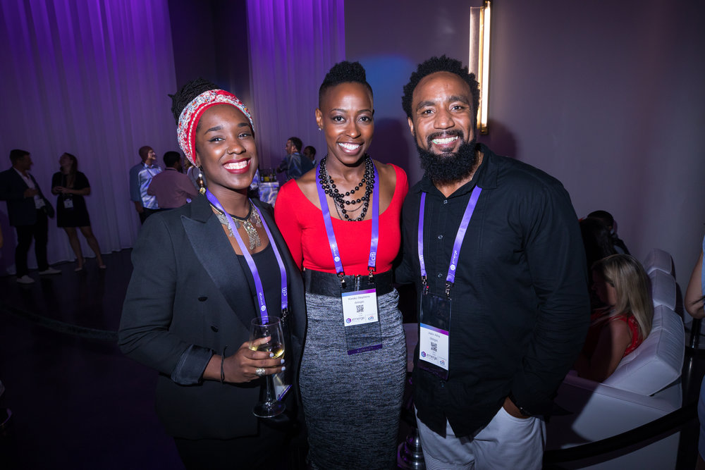 6-11-17 Emerge Opening Party-235.jpg