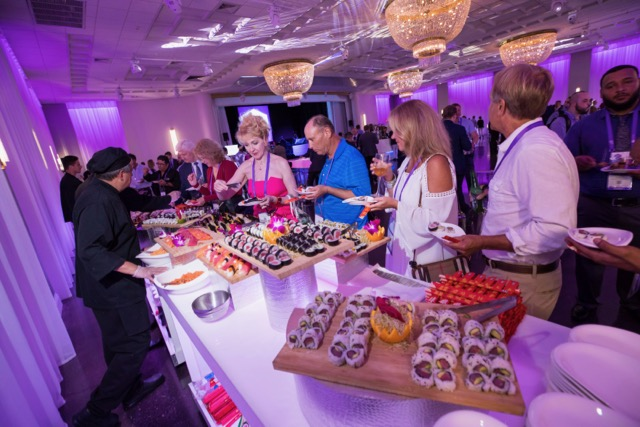 6-11-17 Emerge Opening Party-124.jpg