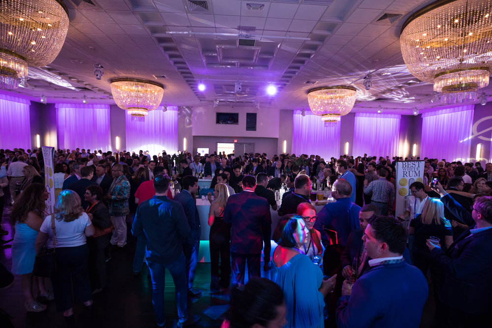 6-11-17 Emerge Opening Party-169.jpg