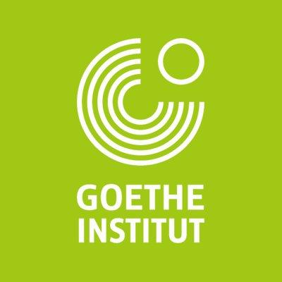 Goethe Institut Lebanon - https://www.goethe.de/ins/lb/en/index.htmlinfo@beirut.goethe.org