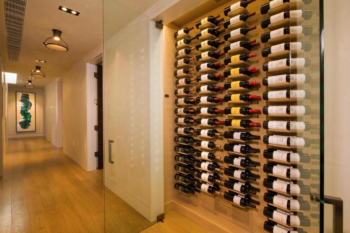 625 Wine room.jpg