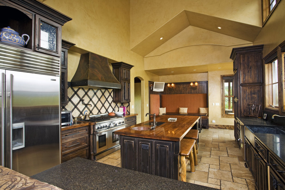 Leonard Kitchen.jpg
