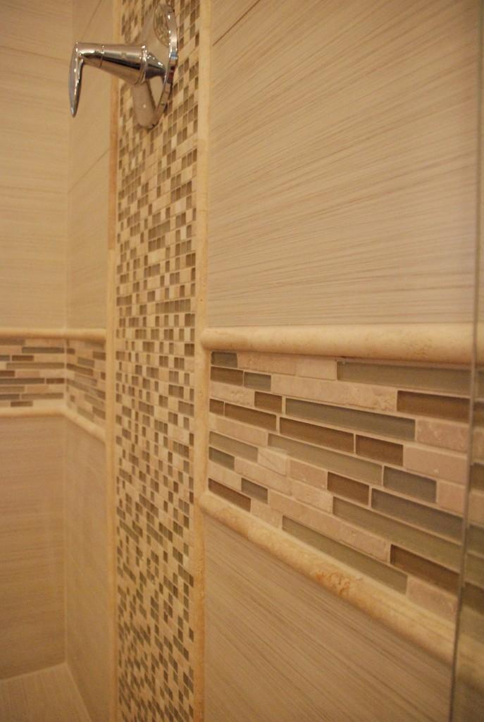 Wall-Final-shower-details-687x1024.jpg