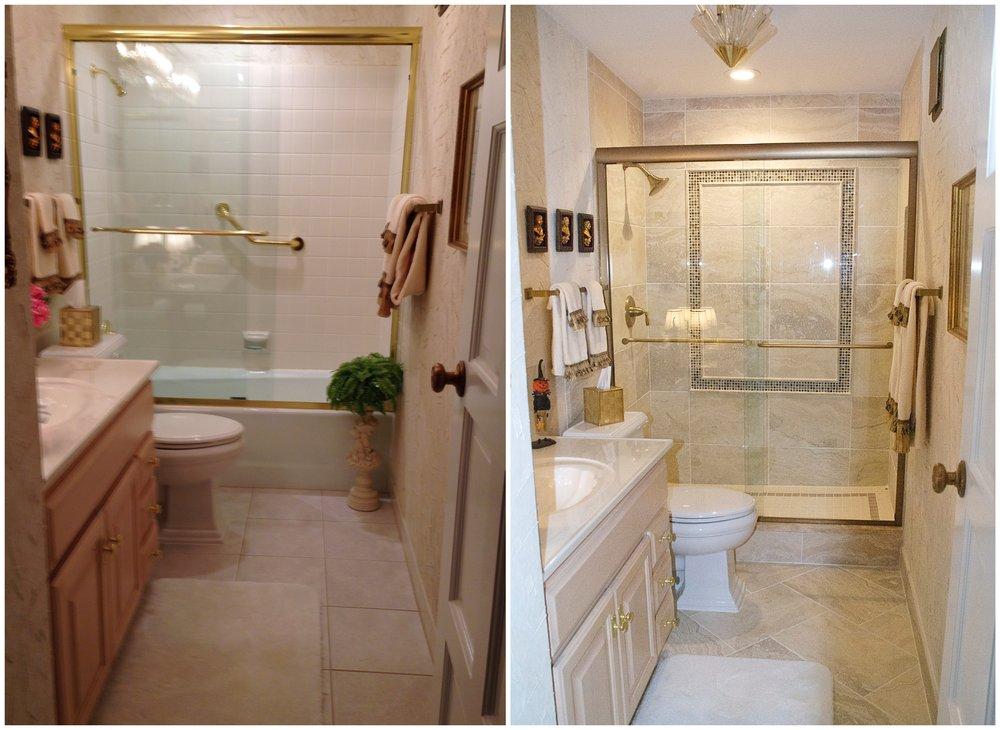 Flo Bath B & A.jpg