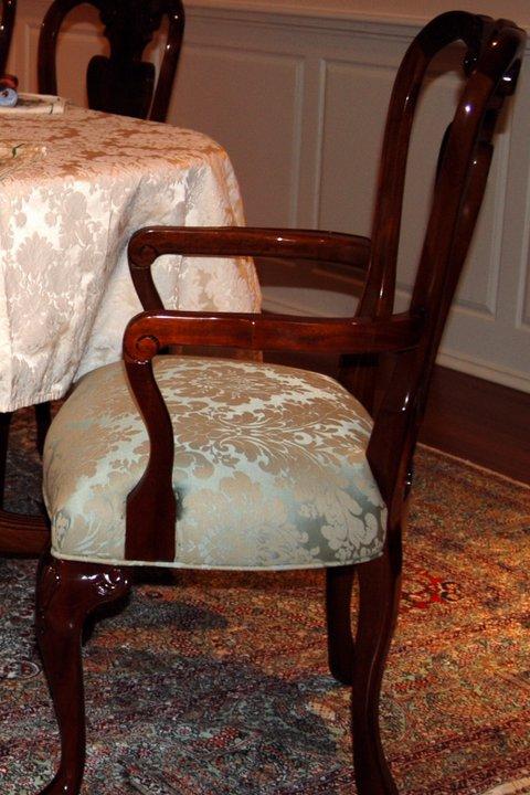 Mary chairs.jpg