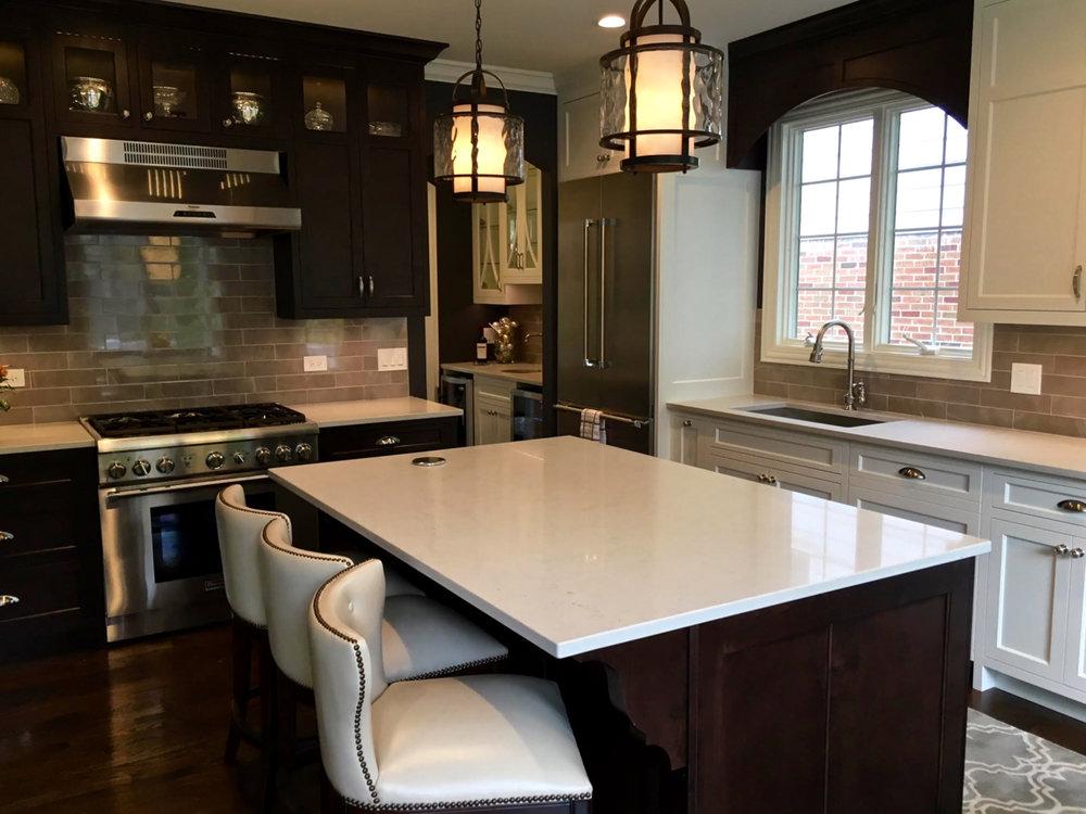Fitz Kitchen New.jpg