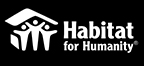 With each of our kitchen renovation projects, all cabinets and appliances are donated to Habitat for Humanity.