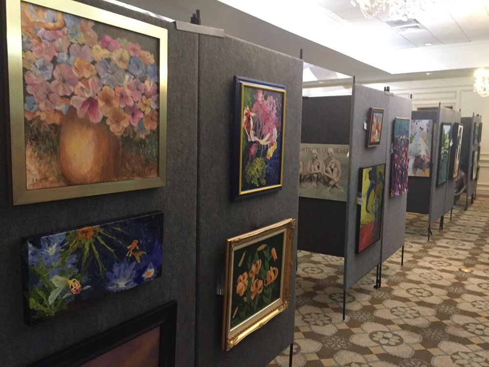 Art Show 6.jpeg
