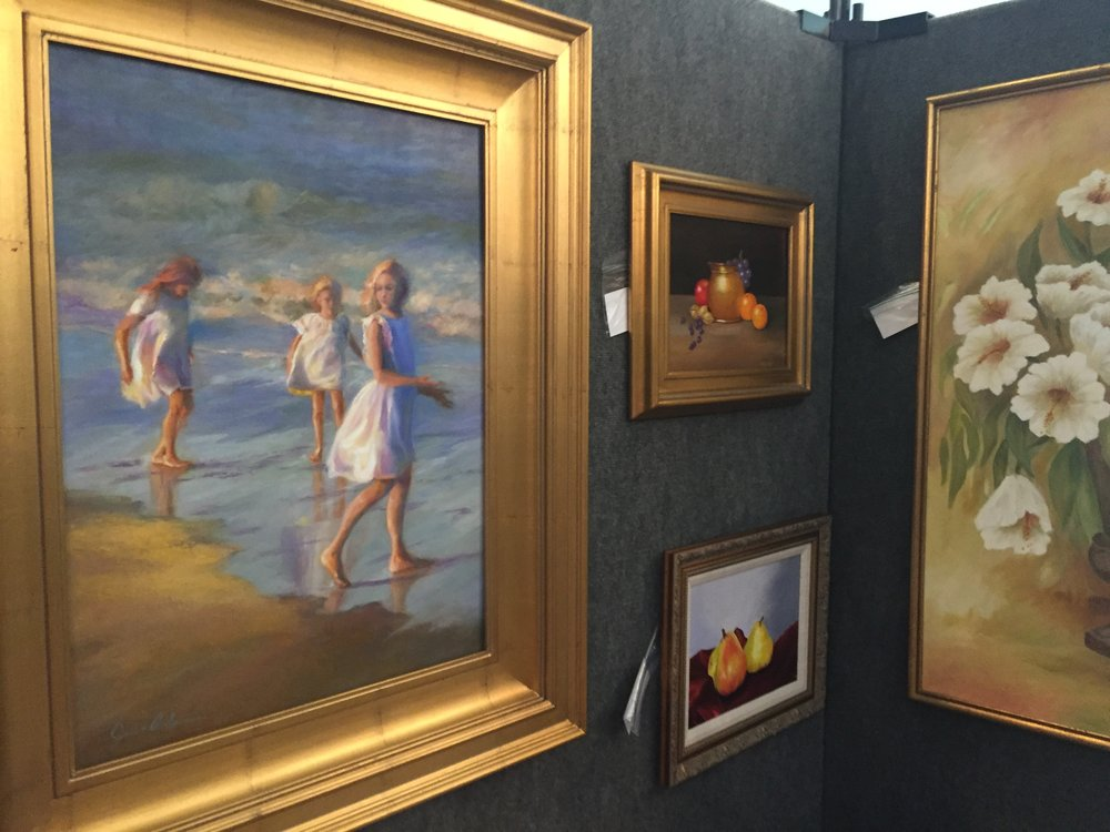 Art Show 4.jpeg