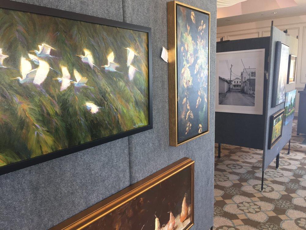 Art Show 3.jpeg