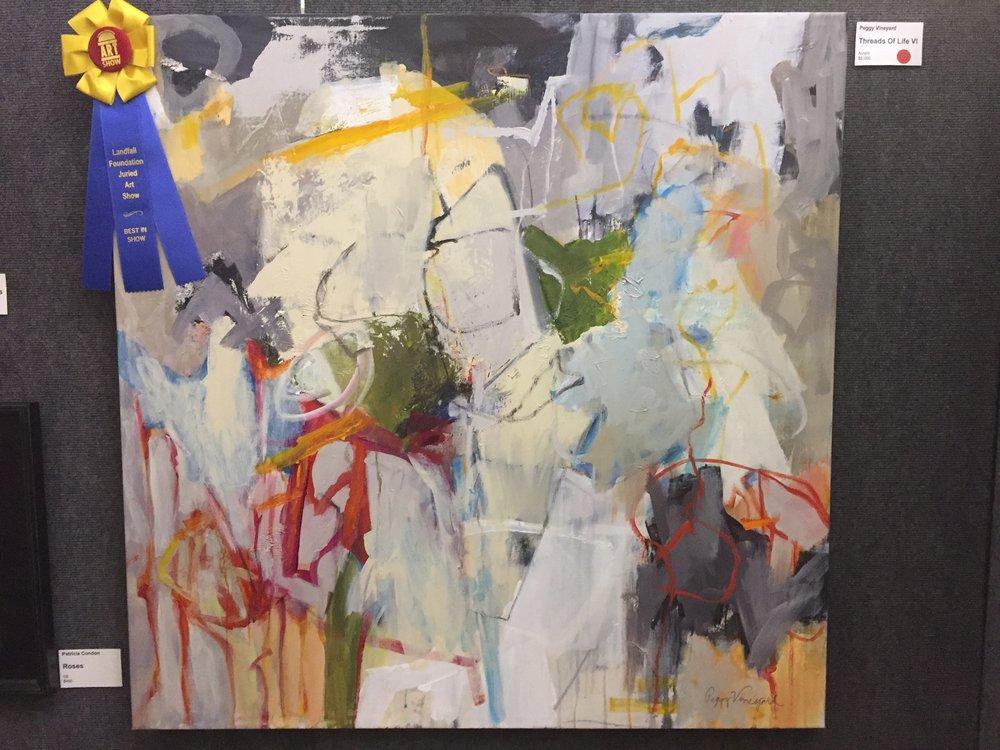 Art Show-Winner.jpeg