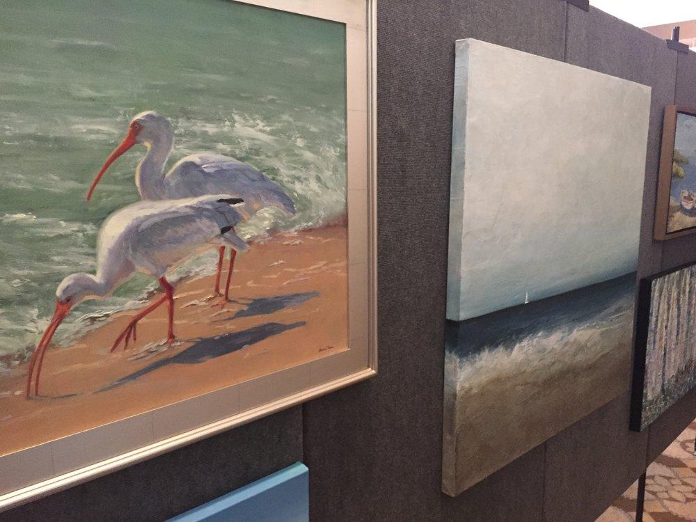 Art Show-Birds.jpeg