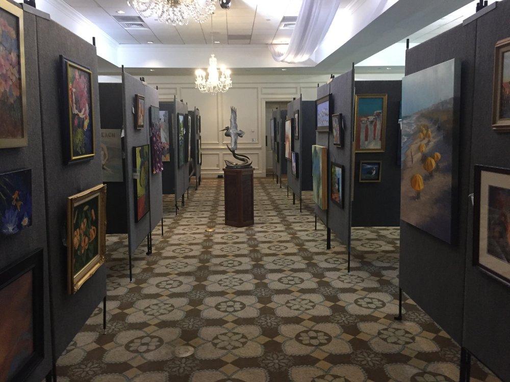 Art Show 1-main view.jpeg