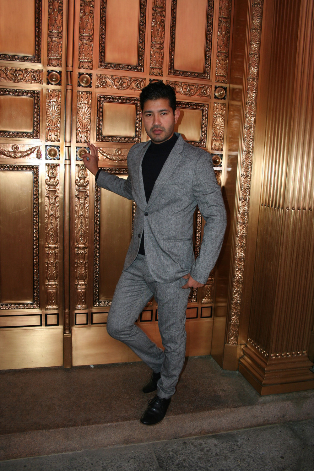 Holiday_Suit_Gold