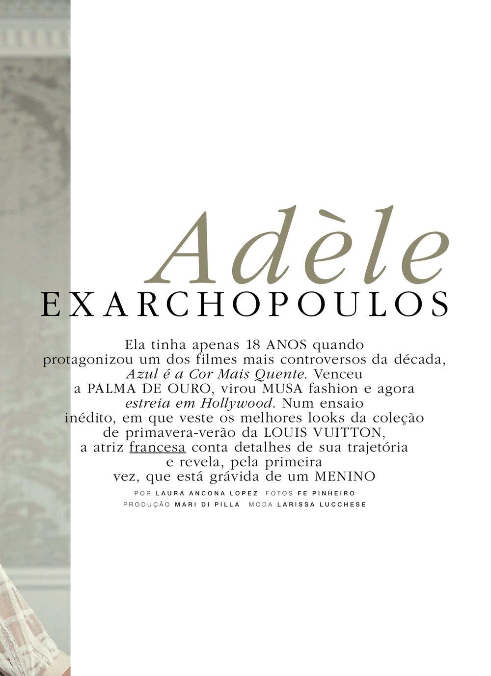 adele-2_cropped (6).jpg