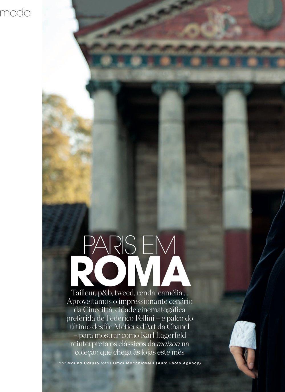 chanel paris rome-1_cropped (25).jpg