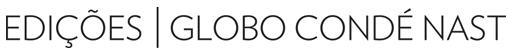 logos_Globo_CondeNast.png