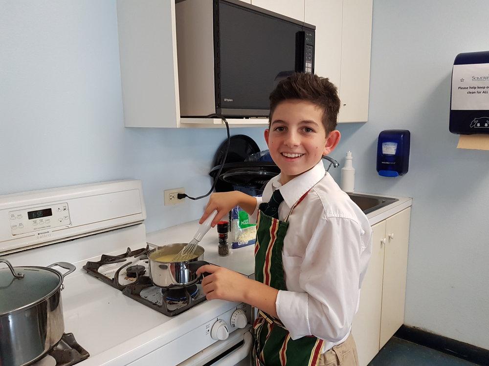 Nicholas and stove.jpg